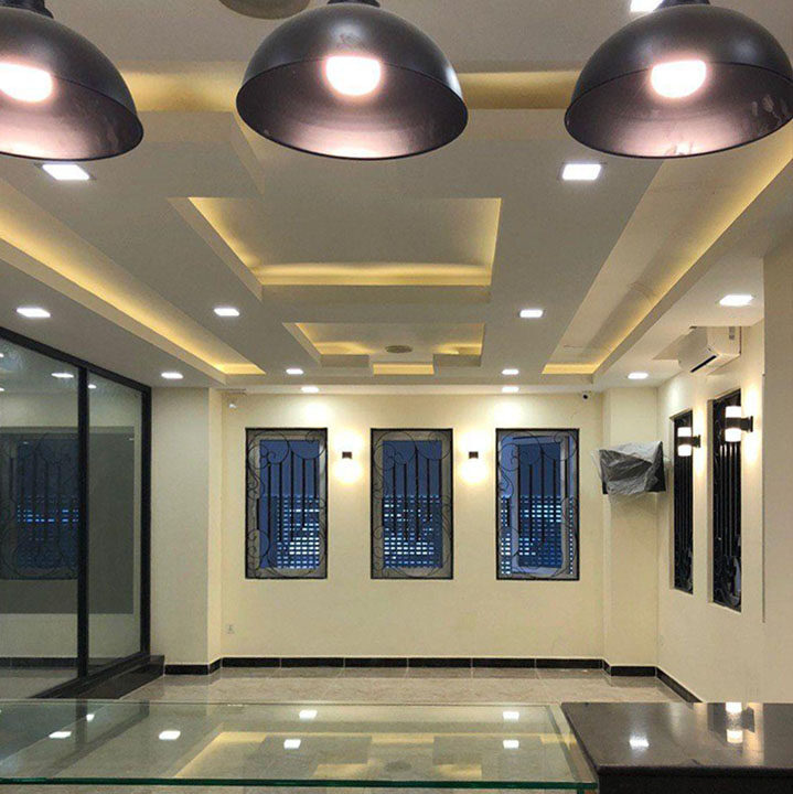 69 Room Hotel Building For Rent @ Khan 7 Makara Img6