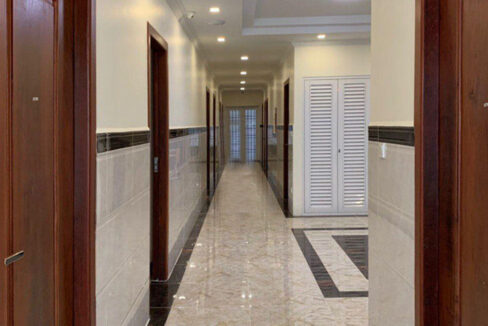 69 Room Hotel Building For Rent @ Khan 7 Makara Img7