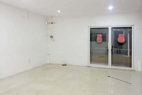 720 Sq M Warehouse For Rent @ Phnom Penh Thmei Img3