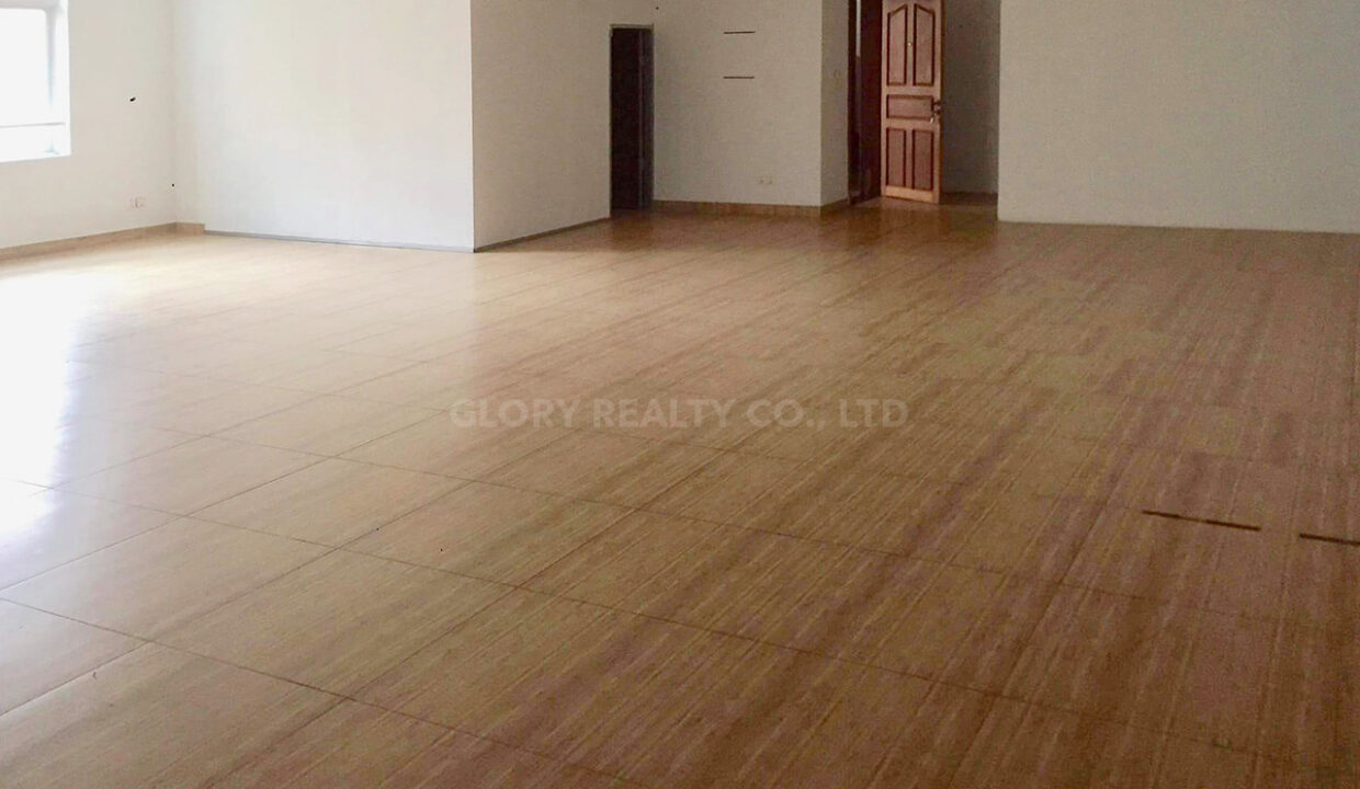 95 Sq M Office Space For Rent @ Boeng Keng Kang 3 Area Img1