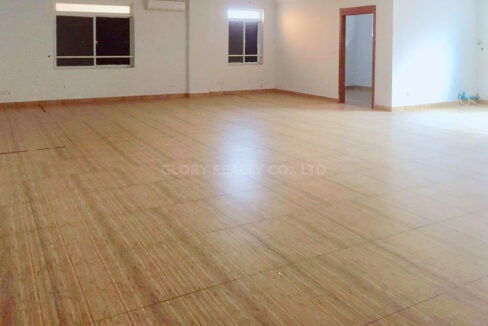 95 Sq M Office Space For Rent @ Boeng Keng Kang 3 Area Img2