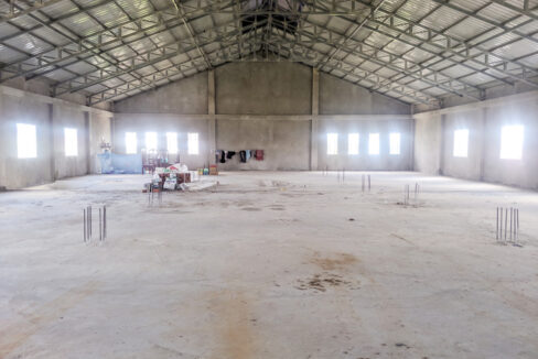 Brand New High Standard 2 Storeys Warehouse For Rent Img6