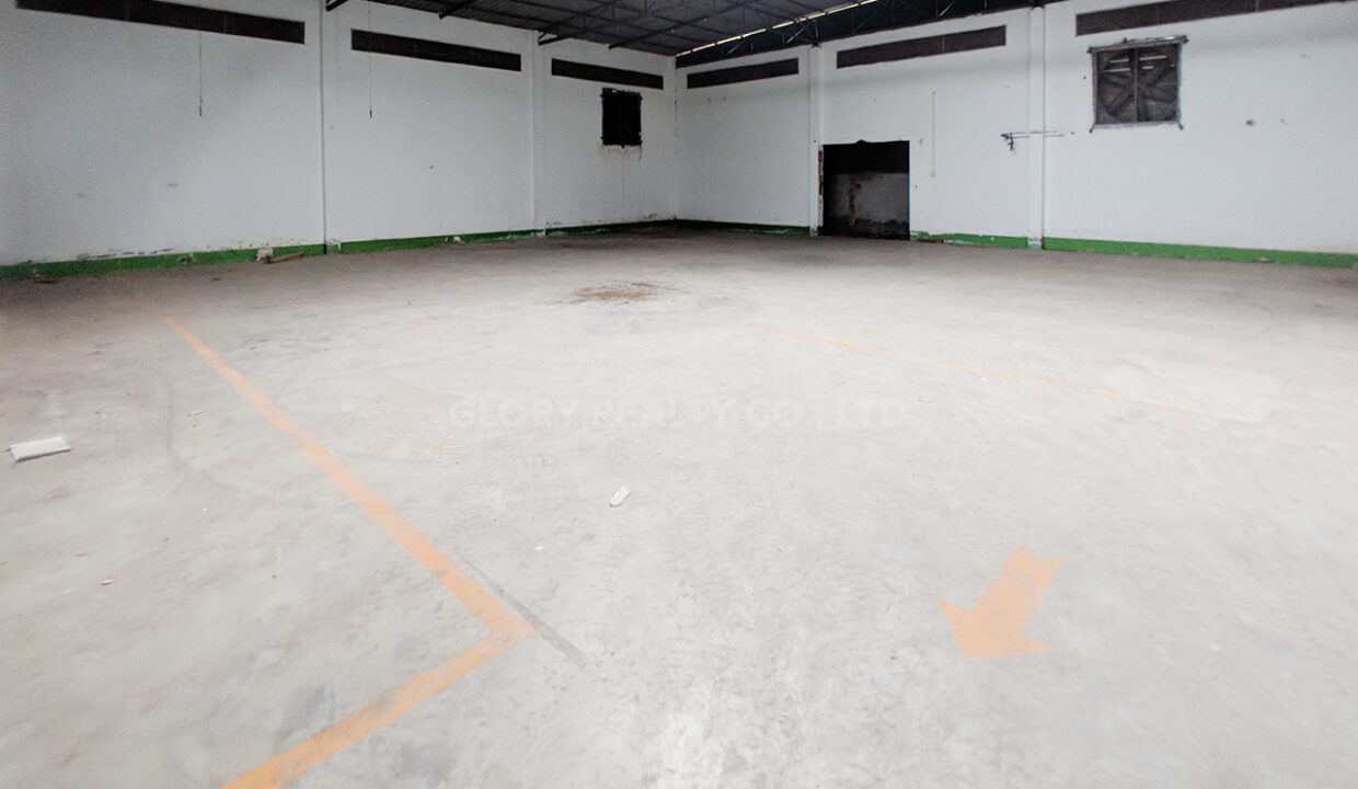Main Road Business Warehouse For Rent Near AEON Mall 2 Img8