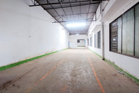 Main Road Business Warehouse For Rent Near AEON Mall 2 Img9