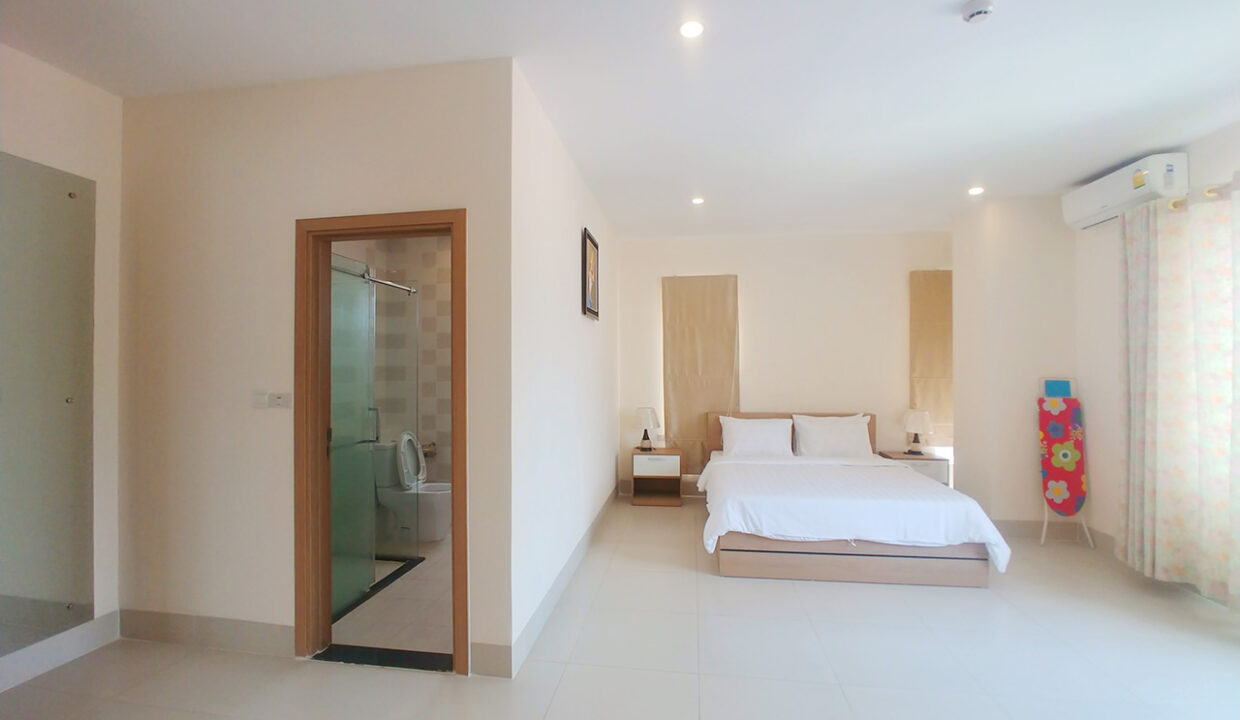 Nice And Clean 2 Beds Apartment For Rent @ Boeung Raing Img3