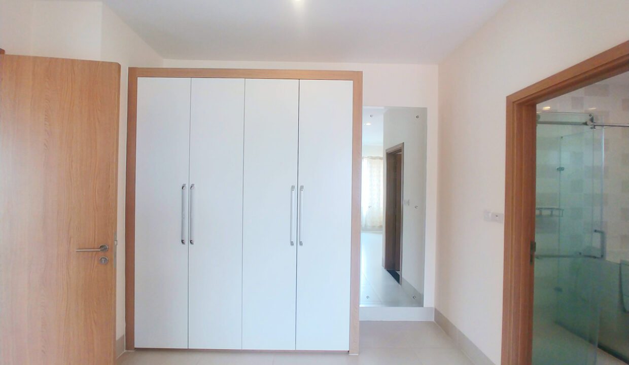 Nice And Clean 2 Beds Apartment For Rent @ Boeung Raing Img5