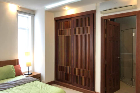Special 2 Bedrooms Apartment For Rent @ Tuol Tumpoung Img2