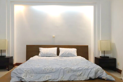 Special 2 Bedrooms Apartment For Rent @ Tuol Tumpoung Img3