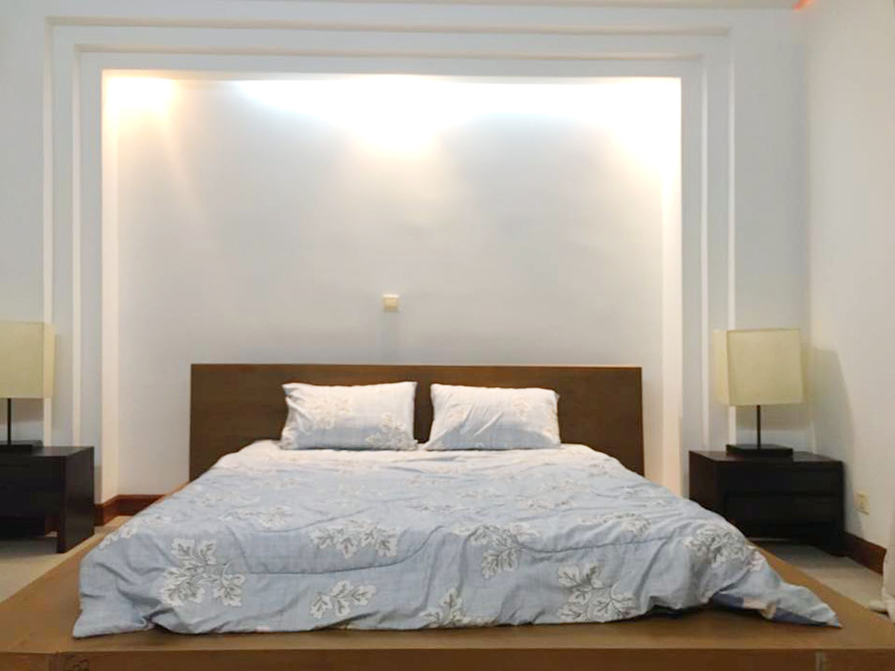 Special 2 bedrooms apartment for rent @ Tuol Tumpoung