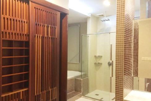 Special 2 Bedrooms Apartment For Rent @ Tuol Tumpoung Img4