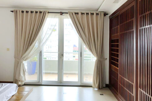 Special 2 Bedrooms Apartment For Rent @ Tuol Tumpoung Img5