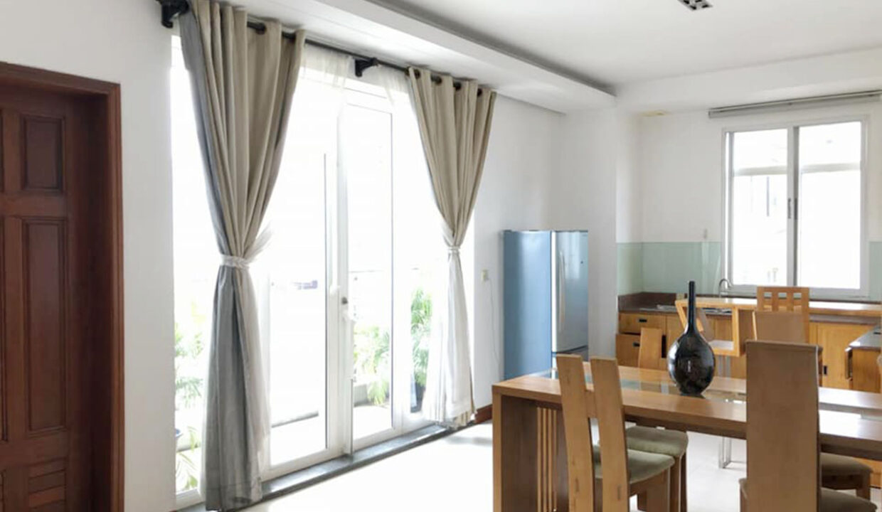 Special 2 Bedrooms Apartment For Rent @ Tuol Tumpoung Img7