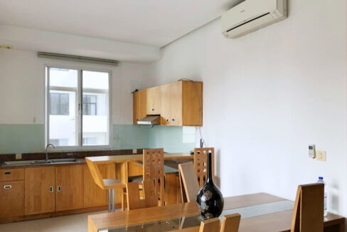 Special 2 Bedrooms Apartment For Rent @ Tuol Tumpoung Img8