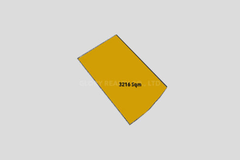 The Potential 3216 Sqm Land For Sale In Chroy Changvar Area Img2