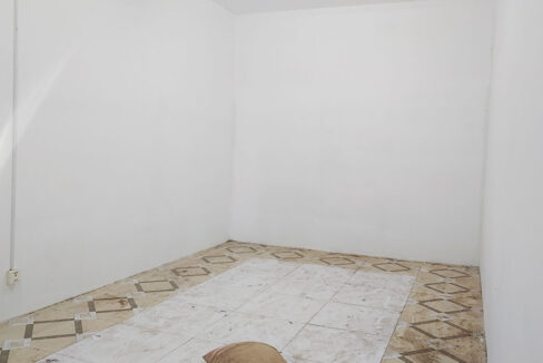 500 Sq.m Warehouse For Rent Phnom Penh Thmei Area Img4