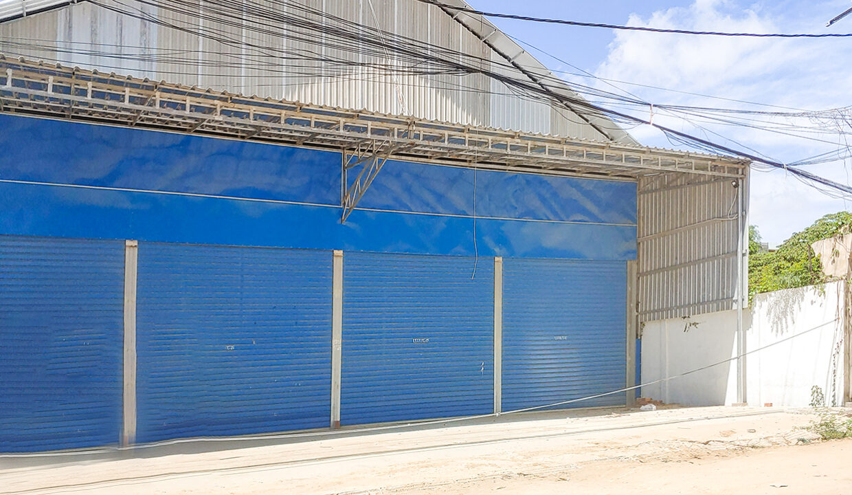 600 Sq.m Business Warehouse For Rent Next To 598 Street Img2