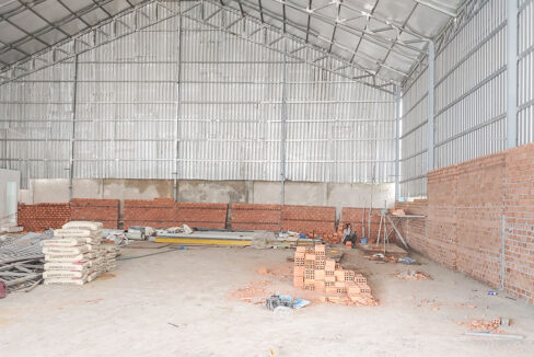 600 Sq.m Business Warehouse For Rent Next To 598 Street Img3
