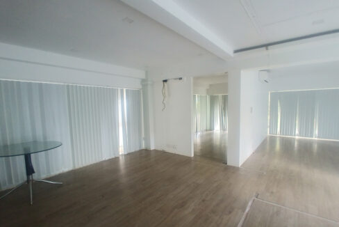 38 Room Apartment Building For Rent @ Chamkarmon Img10
