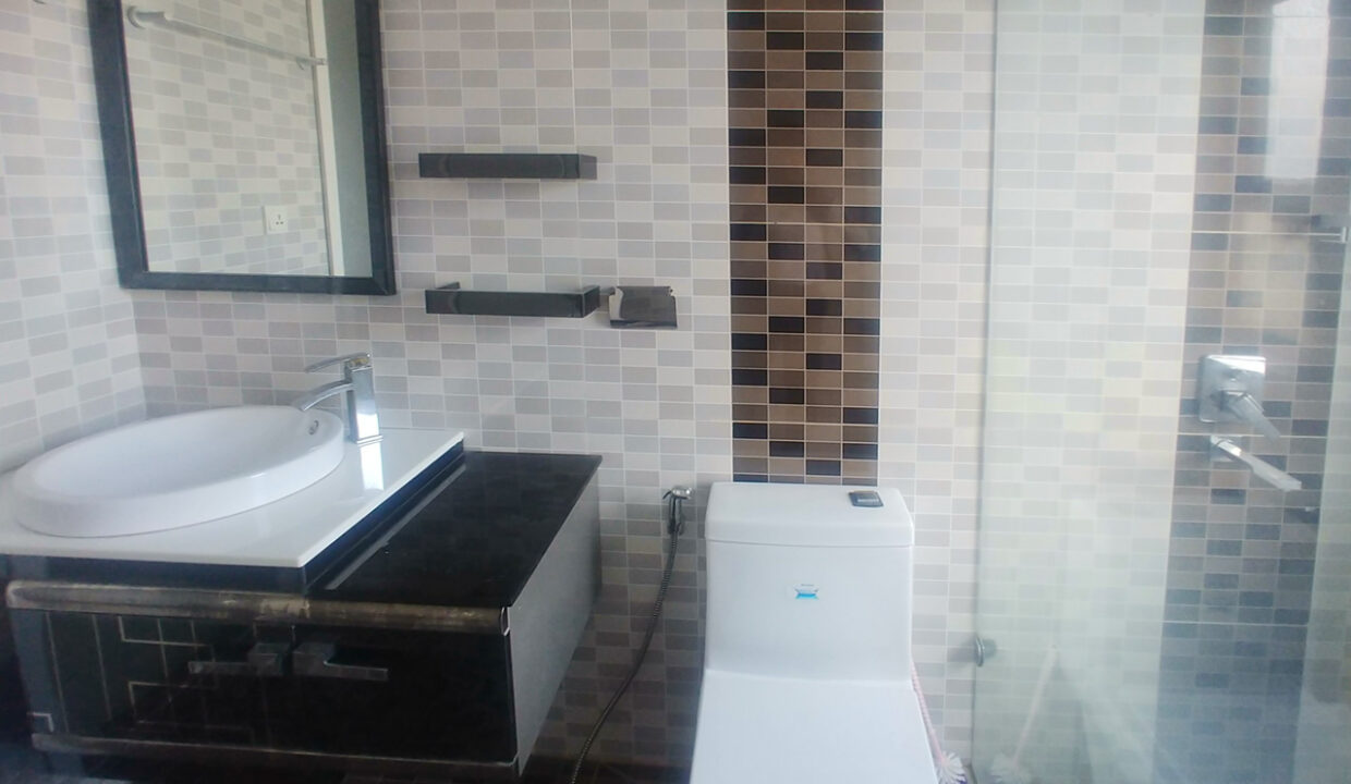38 Room Apartment Building For Rent @ Chamkarmon Img6