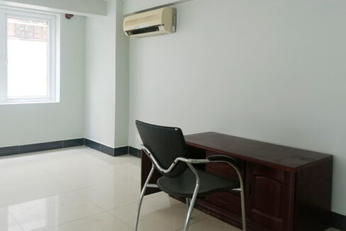 38 Room Apartment Building For Rent @ Chamkarmon Img9